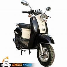 Eurocka Qt 15 50 Guide D Achat Scooter 50