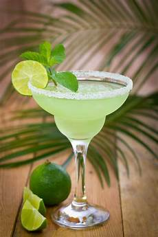 how to make the perfect margarita frozen wine dharma