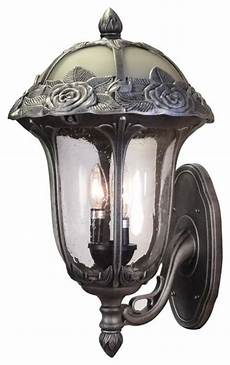 large bottom light in black outdoor wall lights and sconces by shopladder