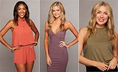 the bachelor 2019 finale predictions who gets the