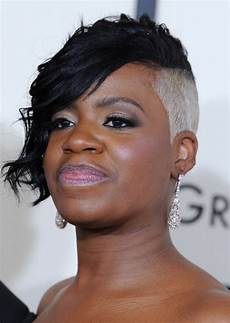 fantasia barrino hairstyles hairstyle for black women