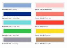 pantone farben 2016 die pantone farben des jahres 2016 flyeralarm de