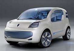 Renault Cars Usa 13 Free Car Wallpaper