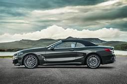 Brand New Or Reborn Cars Of 2018  Autoevolution