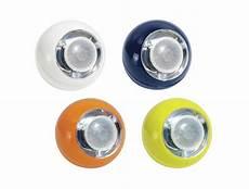 tischle mit batterie gev led lichtball licht le bewegungsmelder sensor