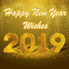 new year 2019 images wallpapers and pictures in hd