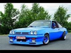 906 Opel 1987er Manta B Gsi авто блог 2014