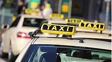 Taxi Berlin Rechner - lag taxifahrer muss keinen bereitschafts knopf dr 252 cken