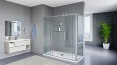 sostituzione vasca con doccia costo sostituzione vasca con doccia prezzi e offerte roma 06
