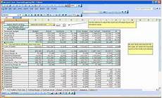 5 microsoft spreadsheet download excel spreadsheets group