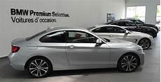 avis garantie bmw premium selection voitures disponibles