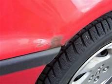 rost entfernen am auto reparatur autoersatzteilen