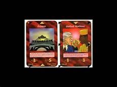 carte illuminati jeu de carte illuminati la r 233 volution arabe orchestr 233 e