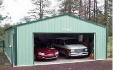 garage 2 places quelles dimensions pour votre garage guide de