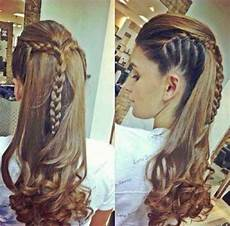 35 long hair braids styles hairstyles haircuts 2016 2017