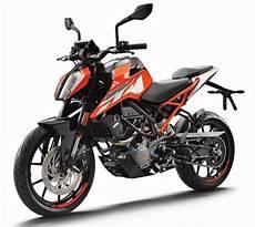 Avis Ktm Duke 125 Ktm 125 Duke 2017 Fiche Moto Motoplanete