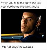 25  Best Memes About Hell No