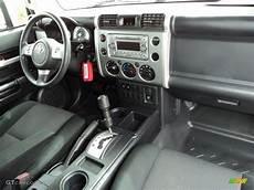 active cabin noise suppression 1992 oldsmobile silhouette head up display 2012 toyota fj cruiser dash repair toyota fj ipad mini dash install toyota fj cruiser fj
