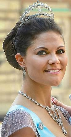 Prinzessin Schweden - schweden