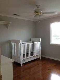 valspar notre dame this color shows up in this shade in our hallway but practical with