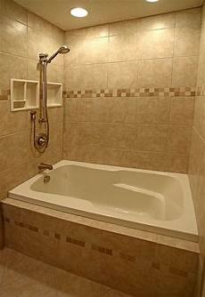Bathroom Ideas No Tub by Bathroom Ideas For Small Bathrooms Small Bathroom