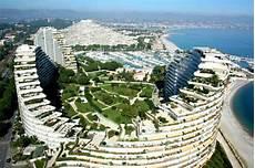 Visit Villeneuve Loubet Thalassoleil Cote D Azur