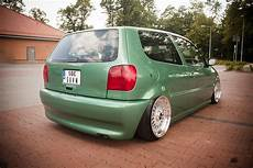 volkswagen polo 6n volkswagen polo 6n1 lowered slammed