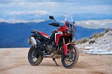 Honda Africa 2018 - hurry 2018 honda africa bookings opened limited to