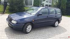 Volkswagen Polo Occasion Cholet Gt Autovisual