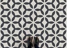vintage abstract pattern flooring atrafloor