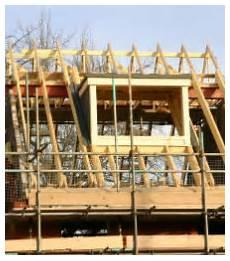 was kostet ein neues dach neues dach kosten m 246 glichkeiten tipps zum geld einsparen