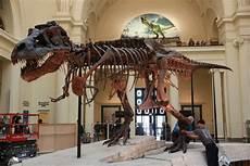 Malvorlagen Jurassic World Quest Malvorlagen Dinosaurier T Rex Quest