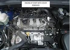 active cabin noise suppression 2000 gmc sonoma engine control service manual problems removing a 2012 kia rio motor low oil pressure light engine sludge