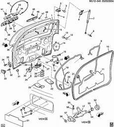 online service manuals 1999 ford f350 head up display free download parts manuals 2004 oldsmobile silhouette