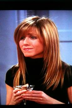 Aniston Hairstyles On Friends pin on haircuts hairstyles