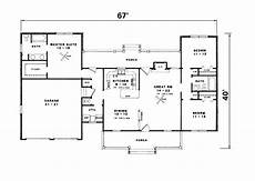 house plans 4000 to 5000 square feet oconnorhomesinc com spacious 5000 sq ft ranch house