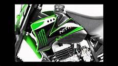 pit bike motor pit bike 50cc rx nitro motor departementquad