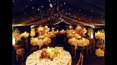 fall wedding theme ideas youtube