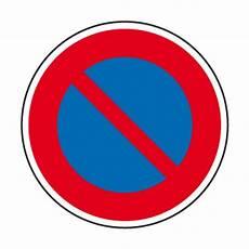Ci1 Panneau Interdiction De Stationner Panneau