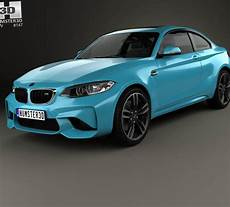 bmw m2 coupe f87 photos and specs photo m2 coupe f87 bmw for sale and 25 photos of