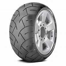 metzeler 174 1568400 me 880 rear tire 280 35 18