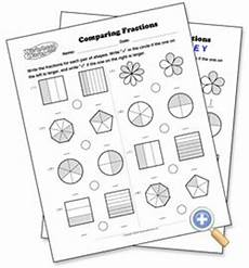 292 best images about middle school math on pinterest math notebooks area and perimeter and