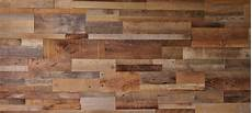 Wood Timber 12inch Square Vintage Wall by Diy Reclaimed Barn Wood Accent Wall Brown Mixed