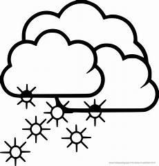 Malvorlage Jahreszeiten Mandala Schnee Eule Bilder Zum Ausmalen Mandalas Bild Schneemann