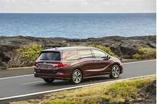 2020 honda odyssey is here drive thrus in minneapolis are