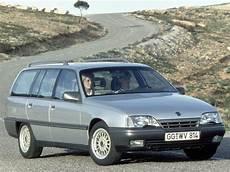 opel omega caravan opel omega a caravan 3 0 cat v6 177 hp automatic