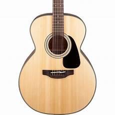 takamine g series acoustic guitar takamine g series gn30 nex cutaway acoustic guitar gloss ebay