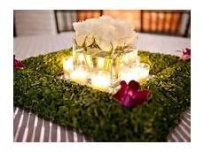27 best do it yourself wedding centerpieces images on pinterest flower arrangements wedding