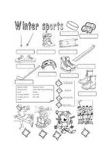 sports worksheets ks2 15817 11 best images of sports activity worksheets easy sports crossword puzzles printable