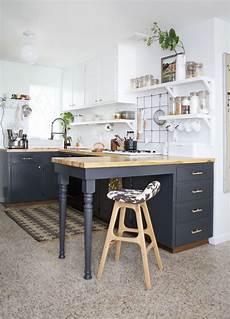 small kitchen ideas photos popsugar home
